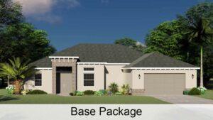 merlot-base-package-1-300x169