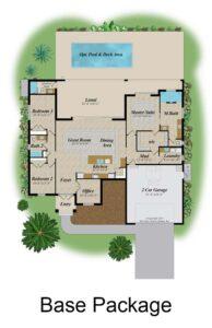 merlot-base-package-floorplan-194x300