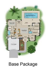 pinot-noir-floorplan-base-194x300